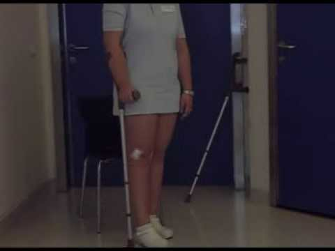 Macchie rosse sulle articolazioni della caviglia
