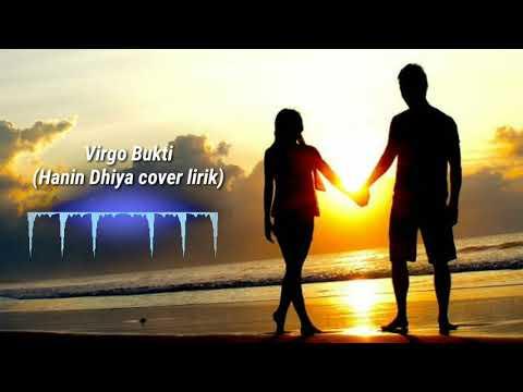 , title : 'Virgoun Bukti ( Hanin Dhiya Cover lirik)'