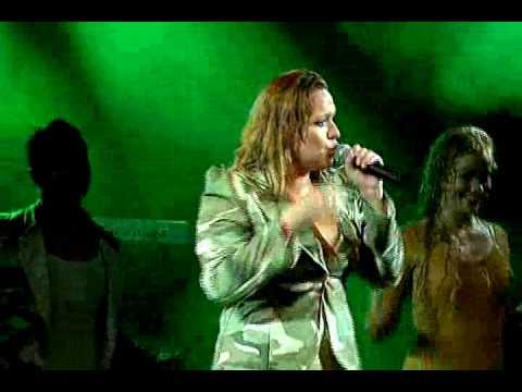 LIAH GRÁTIS DE DOWNLOAD MUSICAS GRATIS