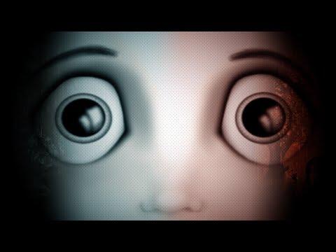 Dream Alone - Teaser Trailer thumbnail