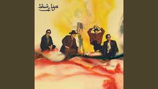 The Black Lips - Raw Meat