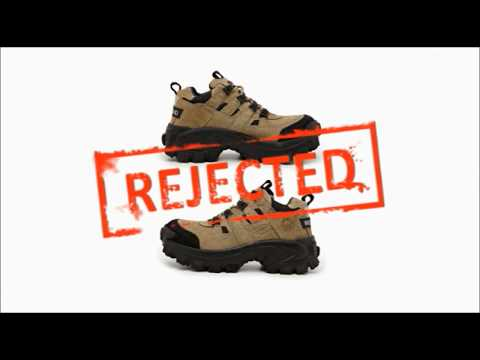 Best Trekking Shoes for India | Quechua | Salomon | Lowa  | Wildcraft | Woodland