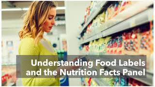 Chapter 2: Nutrition Tools - Standards and Guidelines (Part 2)