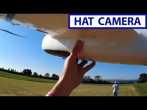 andrews-xuav-clouds-maiden-hat-camera