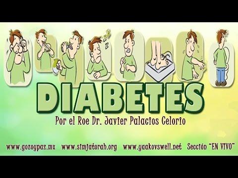 Ob Vegetarismus bei Diabetes