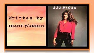 Laura Branigan*If You Loved Me 1982* - Diane Warren