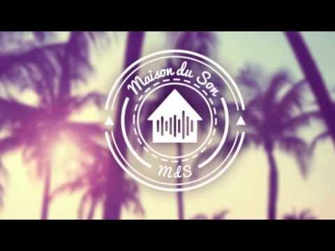 John Legend - All Of Me (Lost Frequencies Remix)