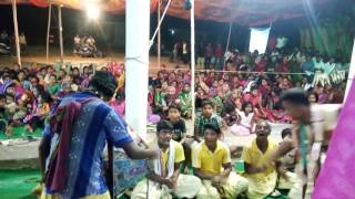 Malidihi after Nama sankirtanya Baithaki video on dt-26/03/2017(3)