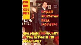 usman mukhtar wikipedia - Free video search site - Findclip Net