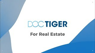 Doctiger Real Estate