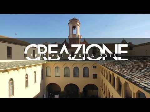 VIDÉO. Creazione : rencontre avec la mode et le design à Bastia