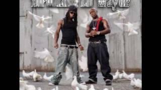 birdman- army gunz