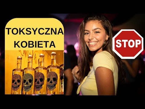 Rendez vous żeński patogen kupić w Moskwie