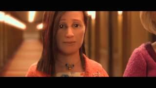 Anomalisa Film Trailer