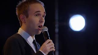 Taylor Williamson - Full Comedy Special!