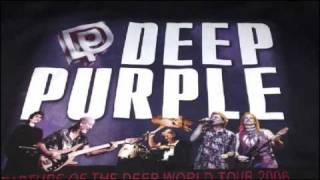Deep Purple - Mary Long Live