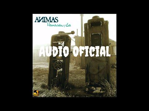 Haragan y Cia - Hasta Lo Más Que Aguantes (audio oficial)