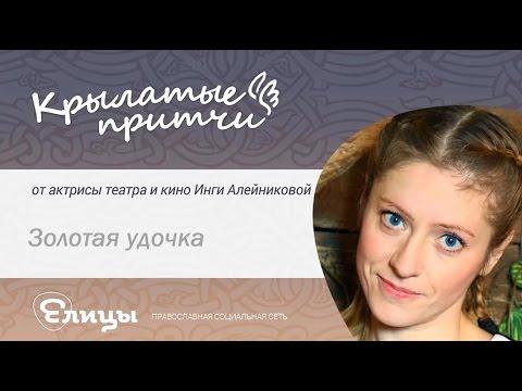 https://youtu.be/fjHpoNynzXg