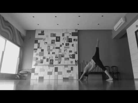 Contemporary | humari Adhuri kahani