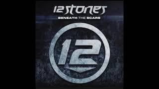 12 STONES - 04. Worlds Collide