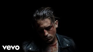 Gambar cover G-Eazy - Leviathan (Official Audio)