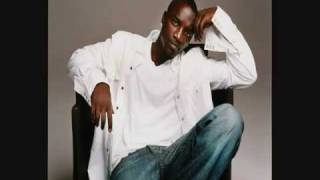Akon New York City Official Song