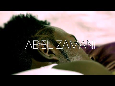 ABEL ZAMANI