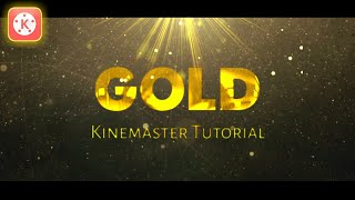 descargar kinemaster gold