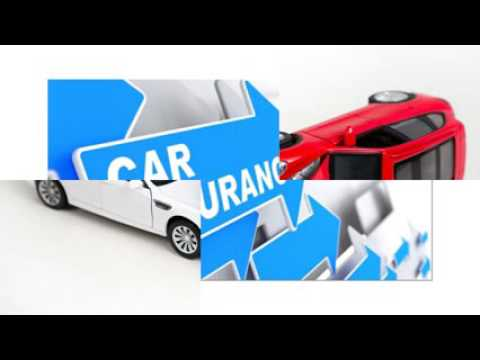 mp4 Car Insurance Quotes In South Africa, download Car Insurance Quotes In South Africa video klip Car Insurance Quotes In South Africa