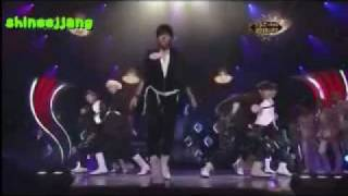 PROOFthatINFINITE99.9%SYNCHRONIZED-SLOWVER.DANCE