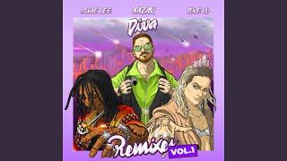 Diva (Yung Felix Remix)