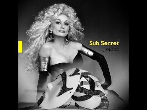 Sub Secret Jolene Bootleg RMX