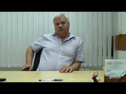 Препараты для лечения болей в плечевом суставе