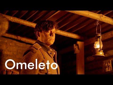 OMELETO – Pěšáci