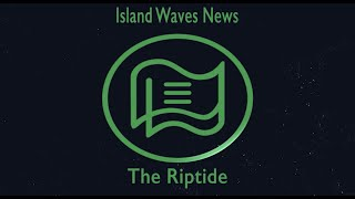 The Riptide – Feb. 12, 2020