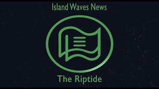 The Riptide – Feb. 12, 2020