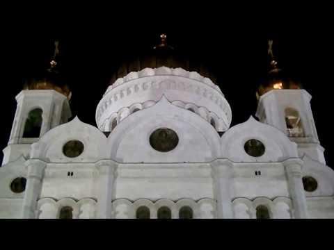 Храм на рогожском кладбище настоятель