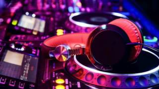 Mere rashke qamar vs mere mehboob mashup electro mix by dj aman