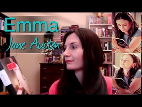 Emma (Jane Austen) | Tatiana Feltrin