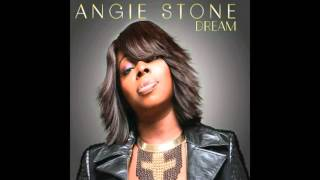 Angie Stone - Think It Over  2015