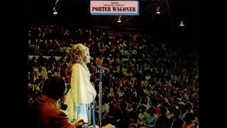 Dolly Parton - 14 How Great Thou Art