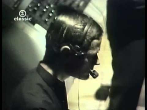 Kraftwerk - The Model (English Version / VH-1 classic)