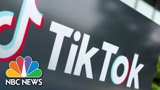 Biden Revokes Trump-era TikTok Ban: What This Means For The App