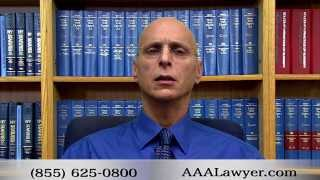 Chapter 7 Bankruptcy in New York