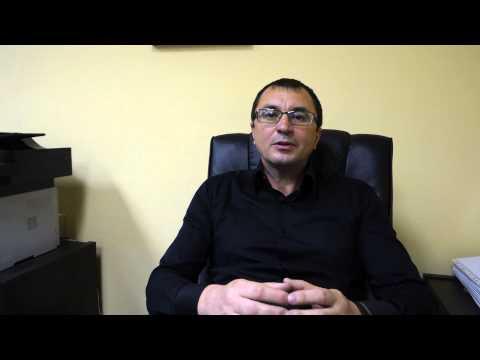 Консультация адвоката Николая Сабурова по ст. 119 УК РФ