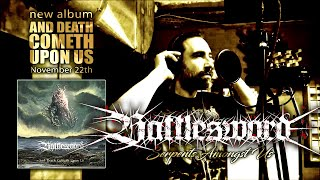 Battlesword – Serpents amongst us