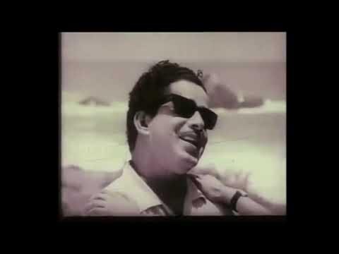 Download Akale Akale Neelakasam Yesudas Janaki Video 3GP Mp4 FLV HD