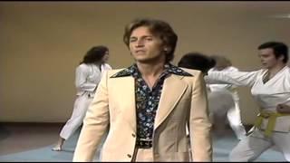 Christian Anders - Wenn die Liebe dich vergisst 1975