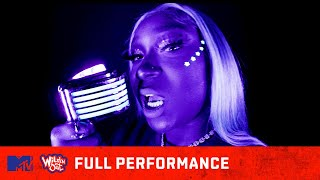 """Erica Banks Performs """"Buss It"""" 😼🤪 Wild 'N Out"""