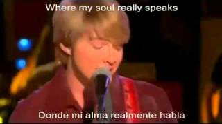 Sterling Knight Got to believe video oficial Sub.español